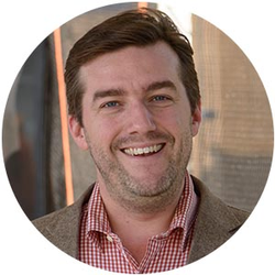 Innovators Q+A | Channeling The Data Flood