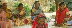 #10 Microfinance