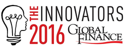 The Innovators 2016 | Table of Contents