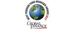 World's Best Pension Managers Awards 2017