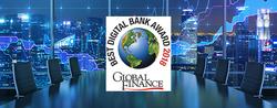 Digital Bank Winners Reap Win-Win Rewards