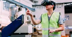 The Innovators 2021: Asia-Pacific