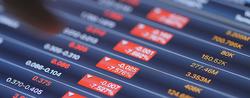 North American CFOs Fear Mild Economic Downturn