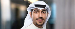 Good Funding: Q&A With Faith Capital's Co-Founder Abdulaziz B. Al Loughani