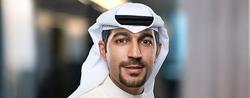 Good Funding: Q&A With Faith Capital's Co-Founder Abdulaziz B. Al Loughani