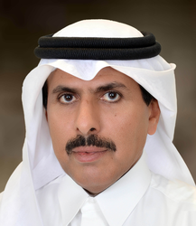 Looking Ahead: Qatar Central Bank Governor Abdulla bin Saoud Al-Thani