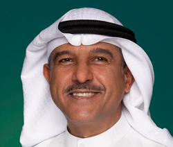 Crisis Management: Kuwait Finance House CEO Abdulwahab Al-Roshood Q&A