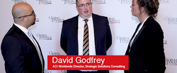 ACI Worldwide And SWIFT Discuss SWIFT gpi's Benefits