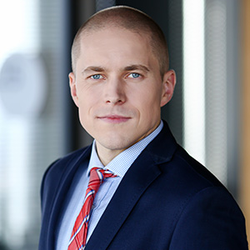 Q&A With ING Bank Slaski: What Clients Want