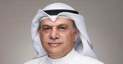Carrying On: Boubyan Bank CEO Adel Al Majed Q&A