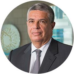 Q&A With Adel El-Labban, Ahli United Bank