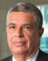 Operating Under Difficult Circumstances: Q&A With Ahli United Bank's Adel El Labban