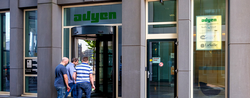 Adyen's Stock Soars Following Market Debut