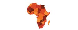 Africa Supplement 2016 | Table Of Contents