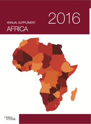africa 2016 cover