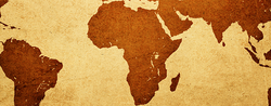 SOVEREIGN DEBT: AFRICAN BORROWERS ACTIVE AHEAD OF FED RATE MOVES