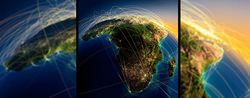 Bank Alliance Prepares For Growth In Africa