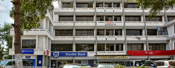 African Banks: Non-Performing Loans Prove To Be A Struggle