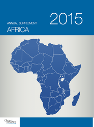 Africa 2015 Supplement | Table Of Contents