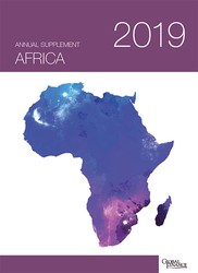 Africa Supplement 2019