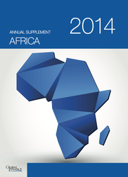 Africa Supplement 2014