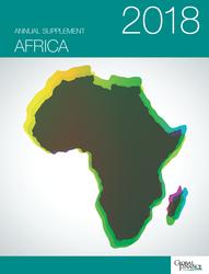 Africa Supplement 2018