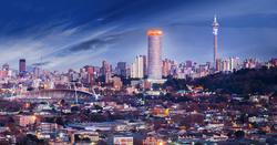 South Africa: Unemployment Rises Despite Growth
