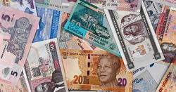 World's Best Banks 2021: Africa