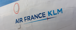 Air France-KLM's New CEO To Face Headwinds