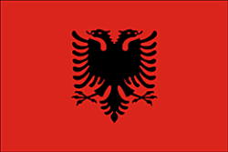 Featured image for Albania