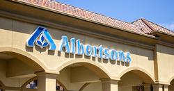 Supermarket Giant Albertsons Bags Top-Shelf CFO