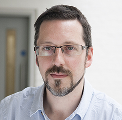 Alex Cobham, Tax Justice Network
