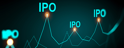 Alternative IPOs Pick Up Steam