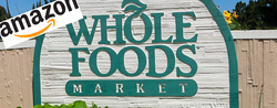 Amazon Buys Whole Foods As Retail Consolidates
