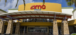 AMC First In Line As Kingdom Allows Movie Theaters
