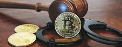 Virtual Currencies Caught In AML Regulatory Net