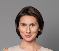 Making Life Easy With A Super App: Q&A With Anna Mikhina