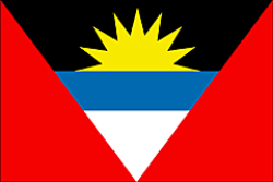 Featured image for Antigua and Barbuda