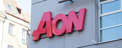 Aon Acquires Willis Towers In Biggest Deal Of The Year