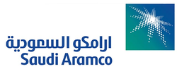 Aramco IPO May Be For Saudi Nationals Only