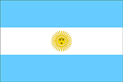 Featured image for Argentina