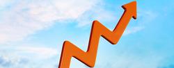Middle East Banks Seek Growth Externally