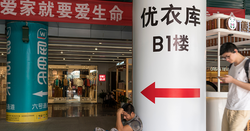 Asia SMEs Skirt Insolvency Predictions