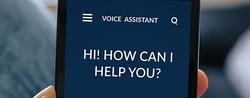 CIBC Adopts IBM Cloud Virtual Assistant