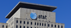 AT&T Escapes Conditions In Time Warner Ruling