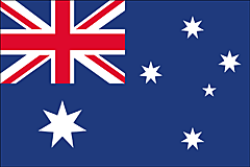 Featured image for Australia