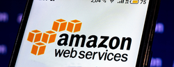 Jassy Promotion Dims Amazon Web Services Spinoff