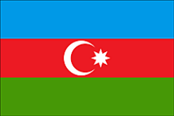 Featured image for Azerbaijan