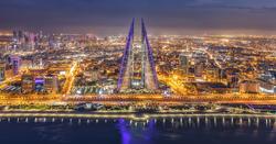 Bahrain's Growth Continues
