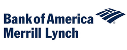 Custody Services Guide 2015 | Bank Of America Merrill Lynch GSS